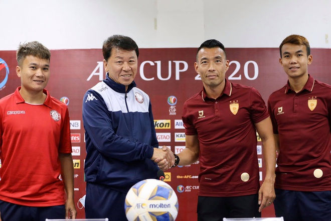 huy afc cup 2020 anh 1