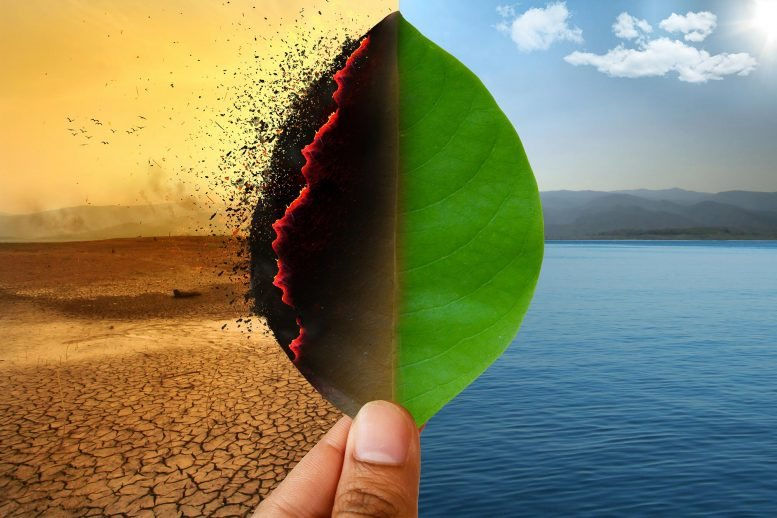 global-warming-climate-change-artists-concept-777x518.jpg